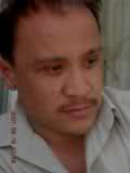 محترم وهاب مجیر