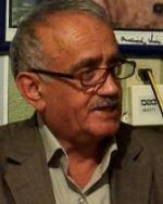 محمرم مولانا عبدالکبیر فرخاری