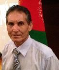 محترم محمد یوسفی