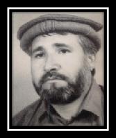 الحاج نجم الدین « سعیدی »