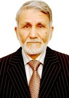 محترم خواجه عبدالله احرار