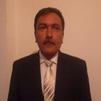 محترم احمد خالد عزیز