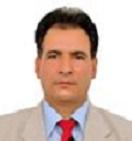 محترم خواجه محمد نعیم قادری