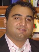 محترم  دکتور شهیرنثاری