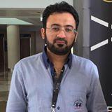 به انتخاب محترم تمیم حمیدی