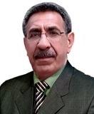 محترم سید عظیم سعید