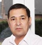 محترم محمد نعیم جوهر