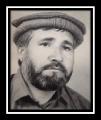 الحاج نجم الدین سعیدی