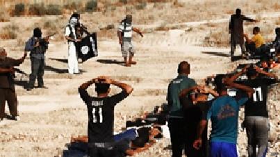 داعش11