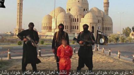 داعش12