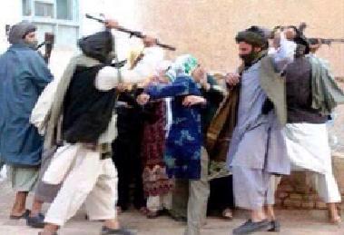 داعش17