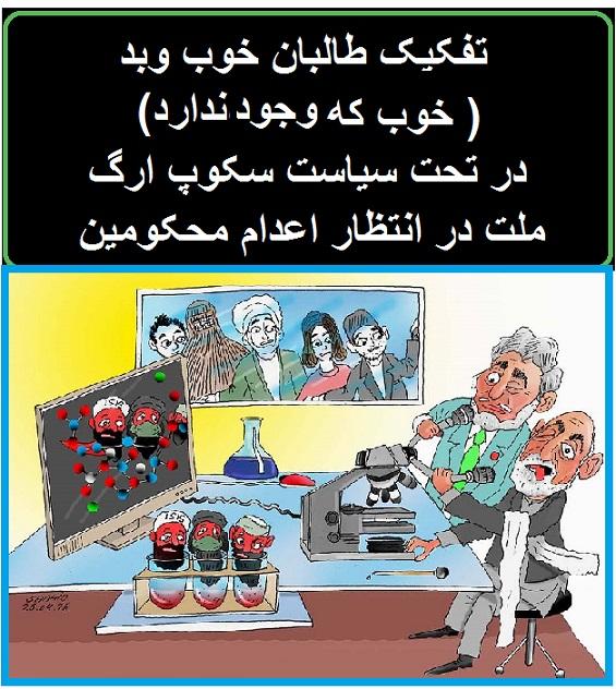 cartoon726