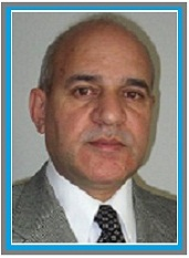 Atiq-Shahed